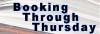 Booking Through Thursday