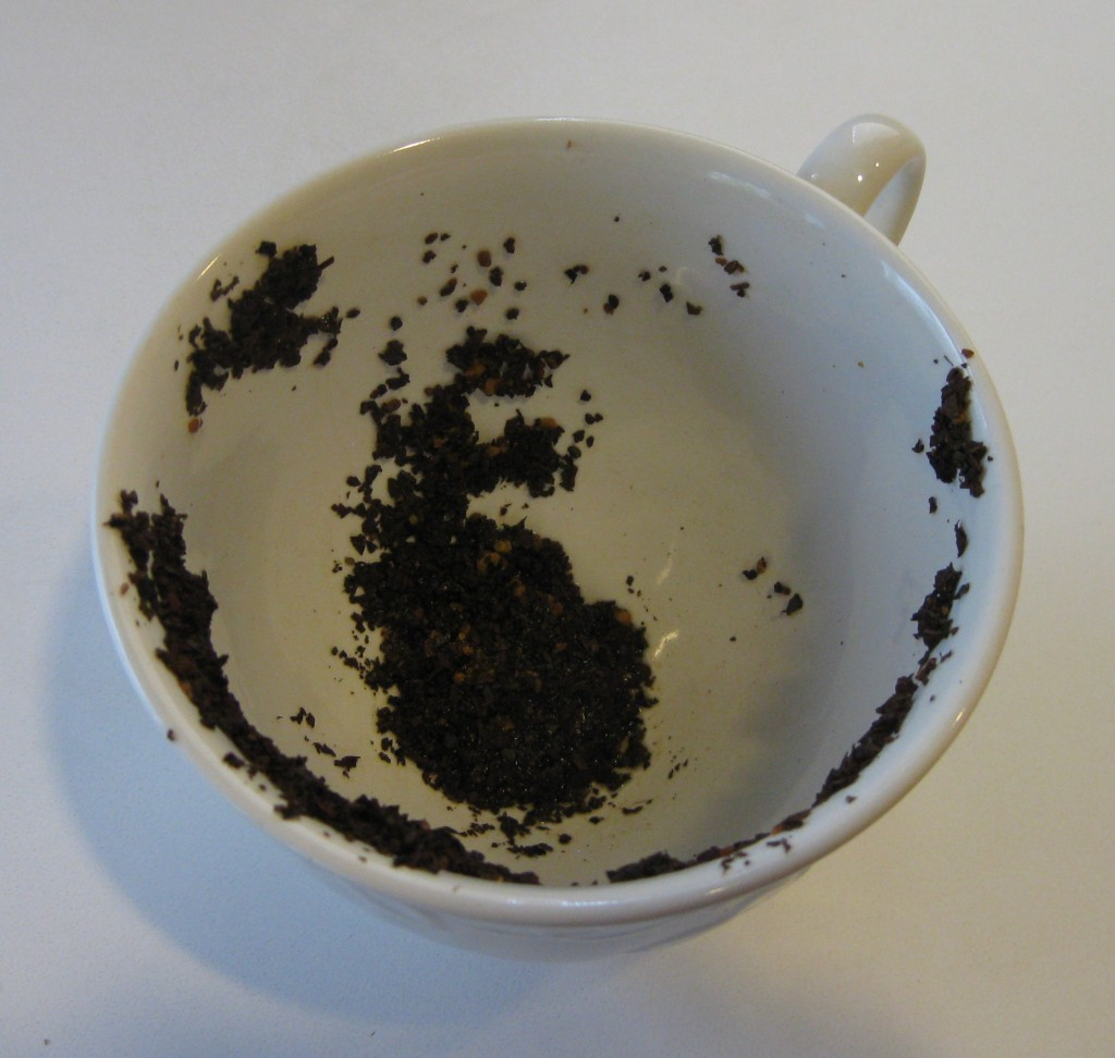 Tea_leaf_reading