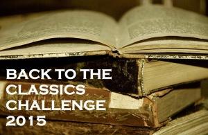backtotheclassics2015BUTTON