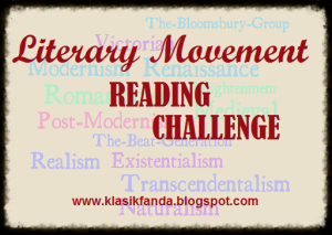 literary-movement-reading-challenge-button