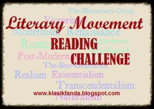 literary-movement-reading-challenge-button