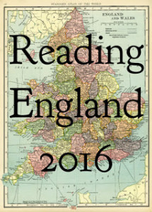 Reading England