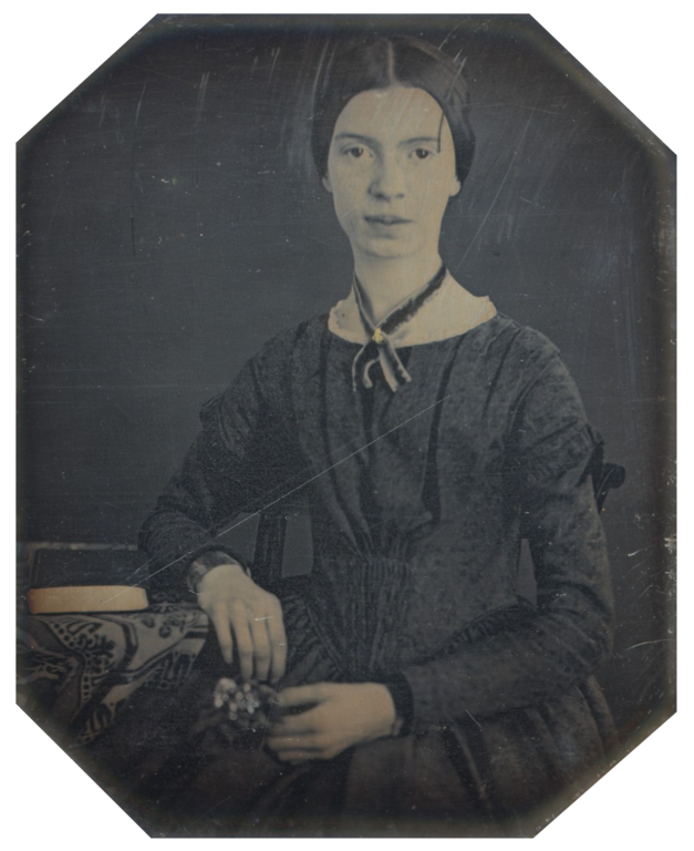 627px-black-white_photograph_of_emily_dickinson2