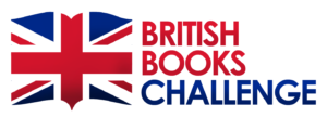 British Books Challenge