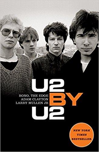 U2 by U2 by U2, U2