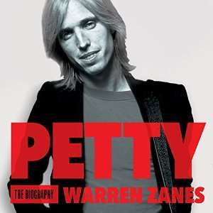Petty: The Biography by Warren Zanes
